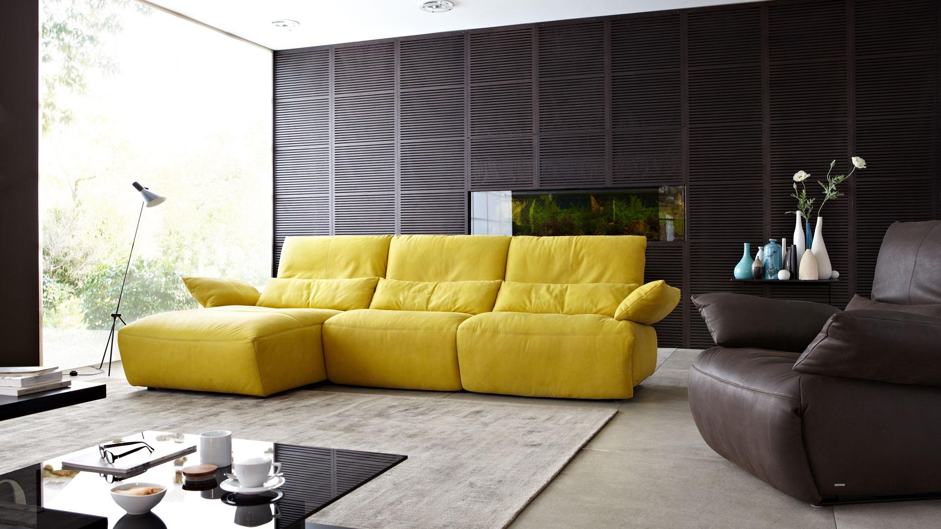 Full Size of Koinor Sofa Leder Francis Pflege Gebraucht Outlet Gera Couch Easy Husse Home Affaire Big Große Kissen Online Kaufen Schlaffunktion Großes Garnitur 2 Teilig Sofa Koinor Sofa