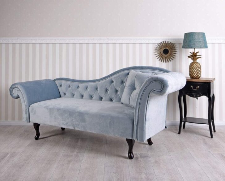 Medium Size of Sofa Liege Umbekannt Samt Chaieselonque Ottomane Hollywood Couch überwurf Big Sam Gelb Brühl Reiniger Leder Koinor Arten Home Affaire Kissen Tom Tailor Sofa Sofa Liege