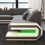 Luxus Sofa Couch Ecksofa Ragusa L Form Designersofa Ledercouch Led Samt Billig Heimkino Jugendzimmer Konfigurator 2 Sitzer Mit Relaxfunktion Rolf Benz Sofa Luxus Sofa
