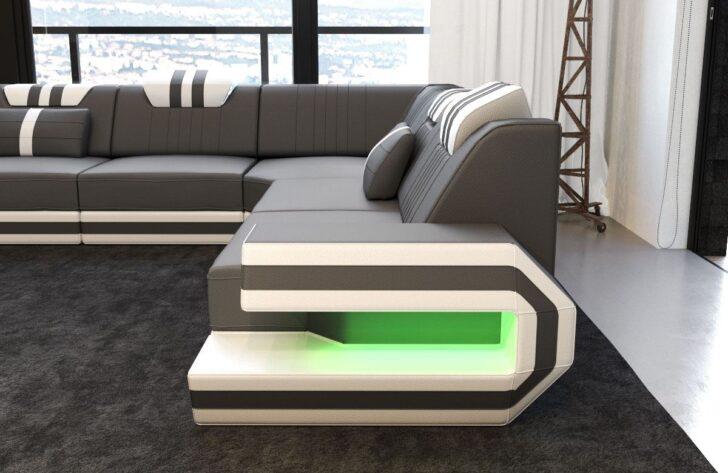 Medium Size of Luxus Sofa Couch Ecksofa Ragusa L Form Designersofa Ledercouch Led Samt Billig Heimkino Jugendzimmer Konfigurator 2 Sitzer Mit Relaxfunktion Rolf Benz Sofa Luxus Sofa