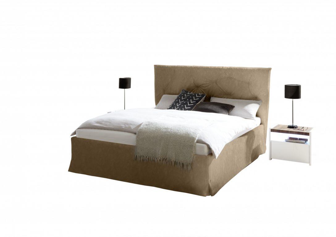 Large Size of Modernes Bett Bettgestell Mit Stauraum 200x200 140x200 160x200 180x200 Bettsofa Designer Bettsofa Schlafsofa Mario 5de70801b9919 Lattenrost Hülsta Boxspring Bett Modernes Bett