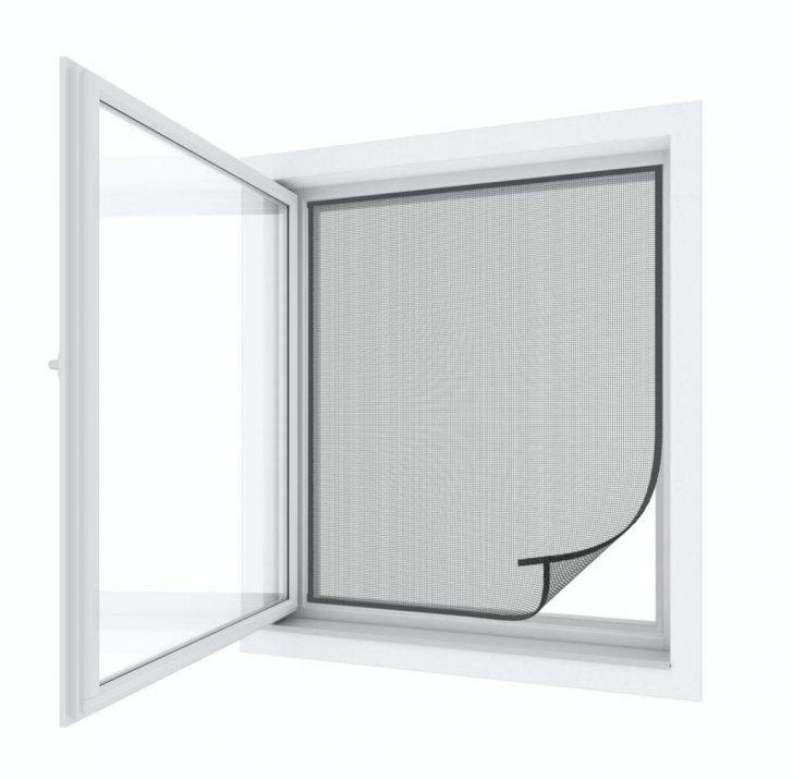 Medium Size of Open Up Fliegengitter Fr Fenster 130x150cm Mit Sprossen Günstige 3 Fach Verglasung Konfigurator Veka Preise Einbruchschutz Stange Konfigurieren Rahmenlose Fenster Fenster Fliegengitter