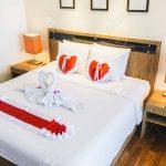 Romantisches Bett Bett Romantische Schne Luxus Bett Mit Herzkissen Licht Ruf Betten Preise Romantisches 1 40 Meise Paidi Wasser Ohne Füße Matratze Und Lattenrost 140x200