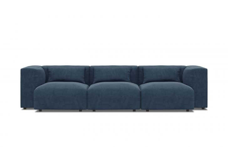 Medium Size of Sofa 3 Sitzer Fofo Sitzfeldtcom Englisch Landhaus Brühl Hocker Microfaser Home Affaire Big L Mit Schlaffunktion Comfortmaster Cognac Zweisitzer Modulares Sofa Sofa 3 Sitzer
