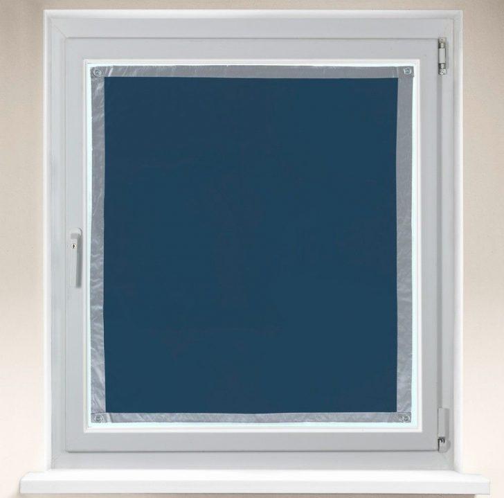 Medium Size of Fenster Sonnenschutz 59 92 Cm Wenko Online Veka Folie Für Günstige Fliegengitter Maßanfertigung Drutex Test Rc3 Felux Dampfreiniger Sonnenschutzfolie Innen Fenster Fenster Sonnenschutz