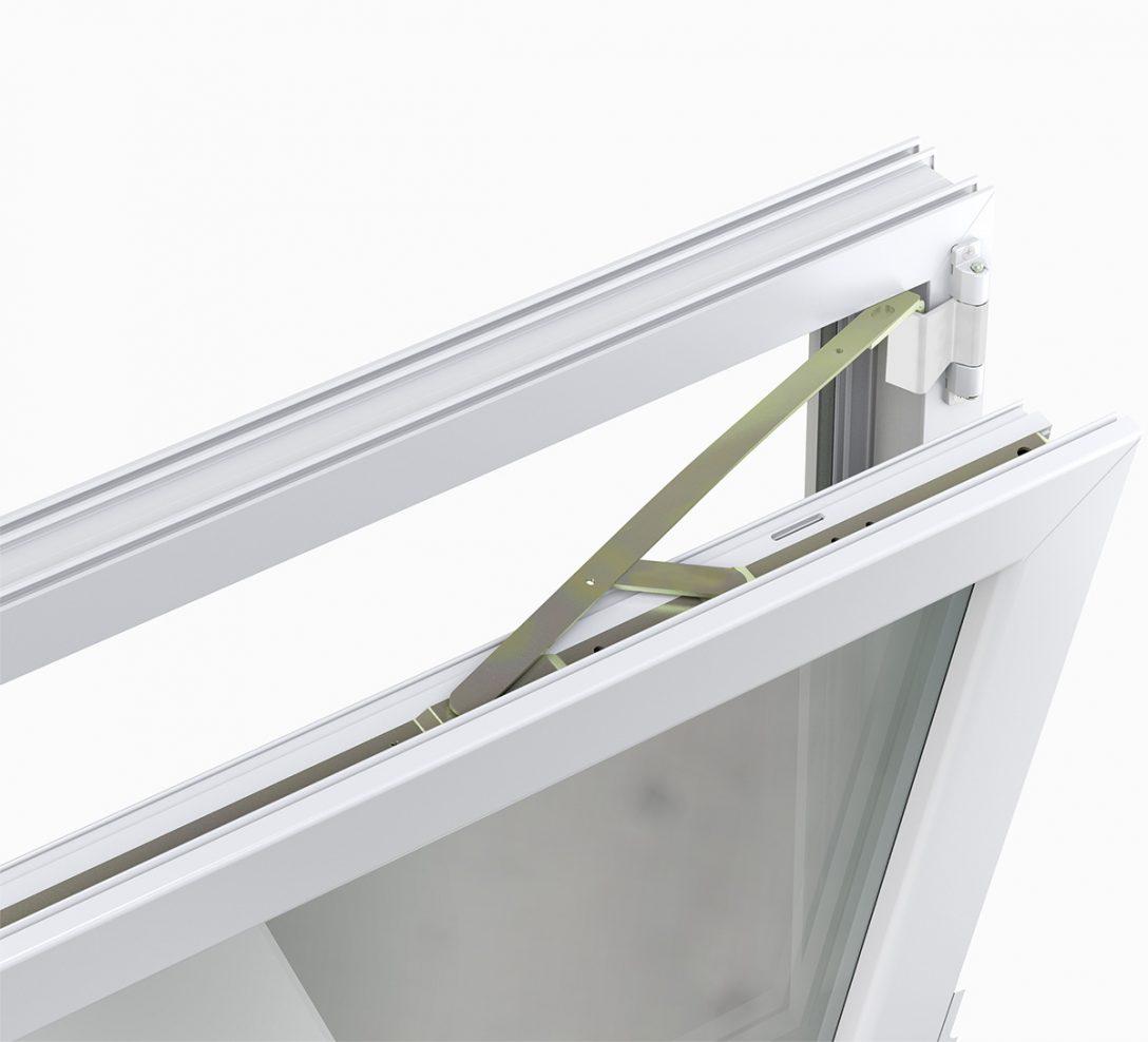 Large Size of Aco Fenster Mit Drehkippfluegel Einbruchschutz Alte Kaufen Welten Sichtschutz Für Hannover Maße Sichtschutzfolie Velux Fenster Aco Fenster