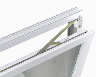 Aco Fenster Fenster Aco Fenster Mit Drehkippfluegel Einbruchschutz Alte Kaufen Welten Sichtschutz Für Hannover Maße Sichtschutzfolie Velux