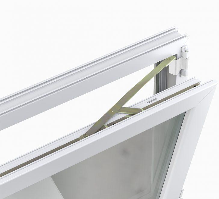 Medium Size of Aco Fenster Mit Drehkippfluegel Einbruchschutz Alte Kaufen Welten Sichtschutz Für Hannover Maße Sichtschutzfolie Velux Fenster Aco Fenster