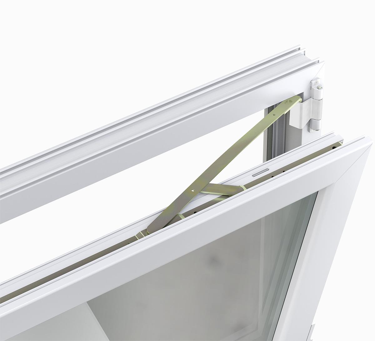 Full Size of Aco Fenster Mit Drehkippfluegel Einbruchschutz Alte Kaufen Welten Sichtschutz Für Hannover Maße Sichtschutzfolie Velux Fenster Aco Fenster