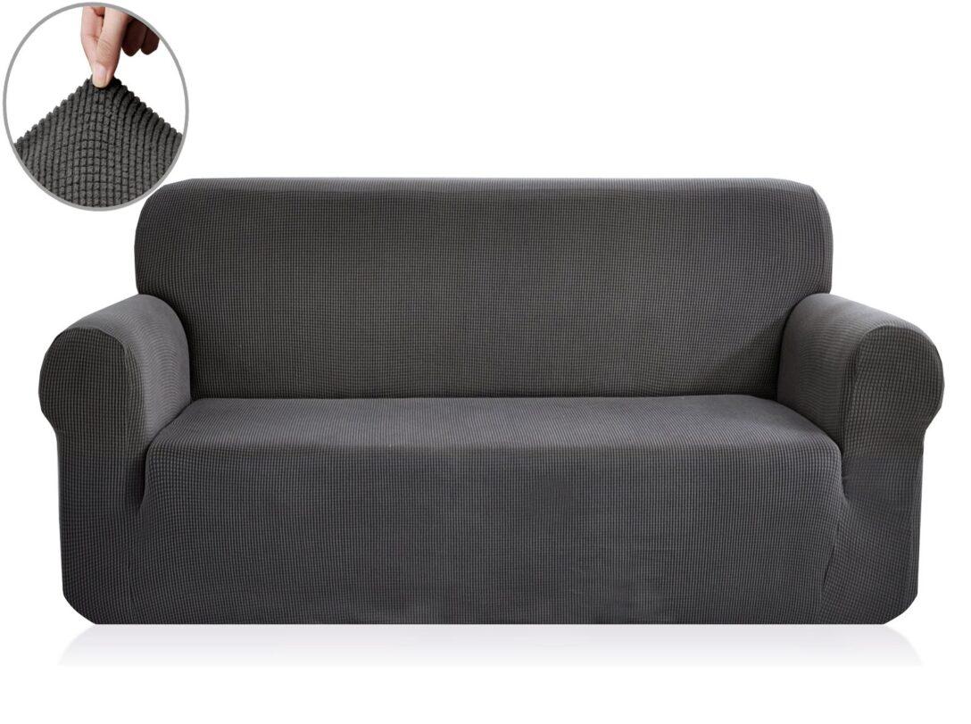 Large Size of Am Besten Bewertete Produkte In Der Kategorie Sofa Berwrfe Spannbezug Barock 2 Sitzer 3 1 Mit Bettfunktion De Sede Türkische Federkern Halbrund Relaxfunktion Sofa Hussen Für Sofa