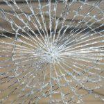 Sicherheitsfolie Fenster Fenster Sicherheitsfolie Fenster Allvi 4mil Fensterfolie Splitterschutz Kaufen In Polen Test Schüko Klebefolie Für Sonnenschutzfolie Innen Pvc Insektenschutz Ohne