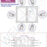 Rc 2 Fenster Ausstattung Anforderungen Fenstergitter Test Rc2 Fenstergriff Definition Preis Beschlag Kosten Montage Welthaus 120x120 Beleuchtung Bett 160x220 Fenster Rc 2 Fenster