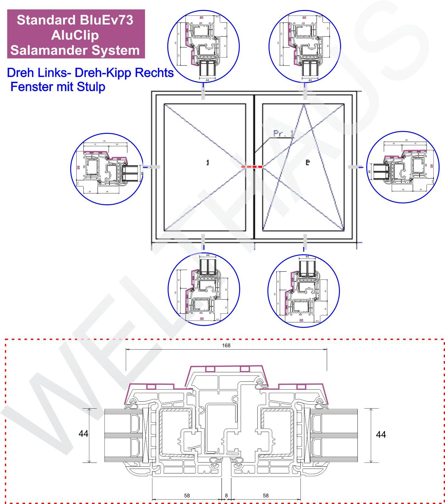 Full Size of Rc 2 Fenster Ausstattung Anforderungen Fenstergitter Test Rc2 Fenstergriff Definition Preis Beschlag Kosten Montage Welthaus 120x120 Beleuchtung Bett 160x220 Fenster Rc 2 Fenster