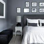 Graues Bett Ikea 140x200 Bettlaken Waschen 120x200 180x200 160x200 Welche Wandfarbe Grau Fr Eine Harmonische Und Moderne Wandgestaltung Weisses Runde Betten Bett Graues Bett