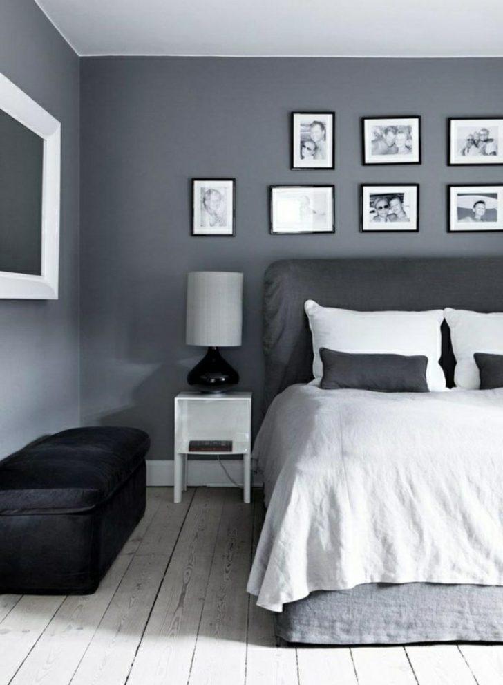 Medium Size of Graues Bett Ikea 140x200 Bettlaken Waschen 120x200 180x200 160x200 Welche Wandfarbe Grau Fr Eine Harmonische Und Moderne Wandgestaltung Weisses Runde Betten Bett Graues Bett