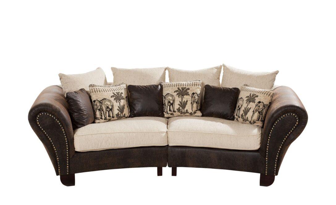 Large Size of Big Sofa Kolonialstil Echtleder Kaufen Rot Xxl Couch L Form Afrika Otto Gebraucht Sessel Hawana Iii Im Mit Schlaffunktion Sitzkissen Ottomane Braun Deutsche Sofa Big Sofa Kolonialstil