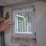 Neue Fenster Einbauen Fenster Neue Fenster Einbauen Altbau Kosten Preis Lassen Ohne Dreck Mit Einbau Wann Muss Der Vermieter Wie Lange Was Kostet Es Zu Schmutz Kaufen In Polen Integriertem