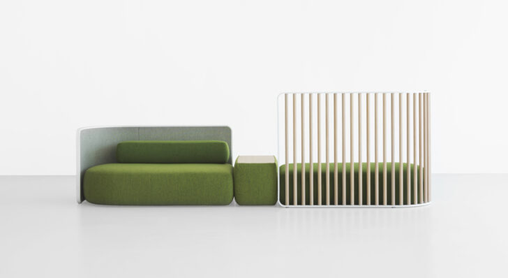 Medium Size of Modulares Sofa Lennon Westwing Kissen System Ikea Plus Modulare Design Sofas Lapalma Cognac Leder 2 Sitzer Mit Schlaffunktion Hocker Zweisitzer Dreisitzer Sofa Modulares Sofa