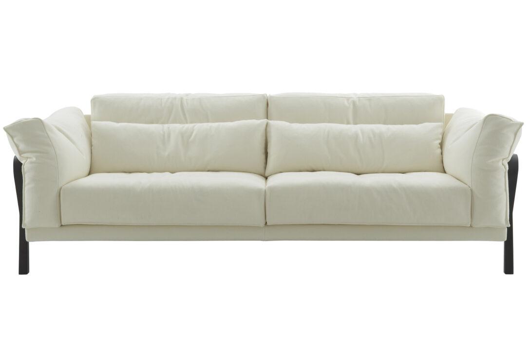 Large Size of Ligne Roset Sofa Feng Bed Multy Ploum Review Couch For Sale Ebay Prado Yang Ruche Furniture Used Togo Uk Cover Replica Cityloft By Stylepark Spannbezug Sofa Ligne Roset Sofa
