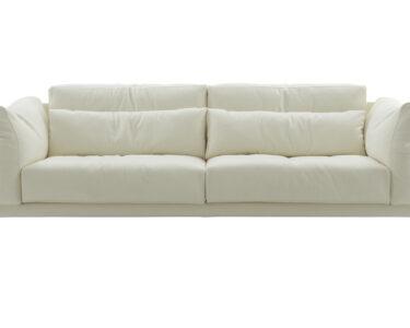 Ligne Roset Sofa Sofa Ligne Roset Sofa Feng Bed Multy Ploum Review Couch For Sale Ebay Prado Yang Ruche Furniture Used Togo Uk Cover Replica Cityloft By Stylepark Spannbezug