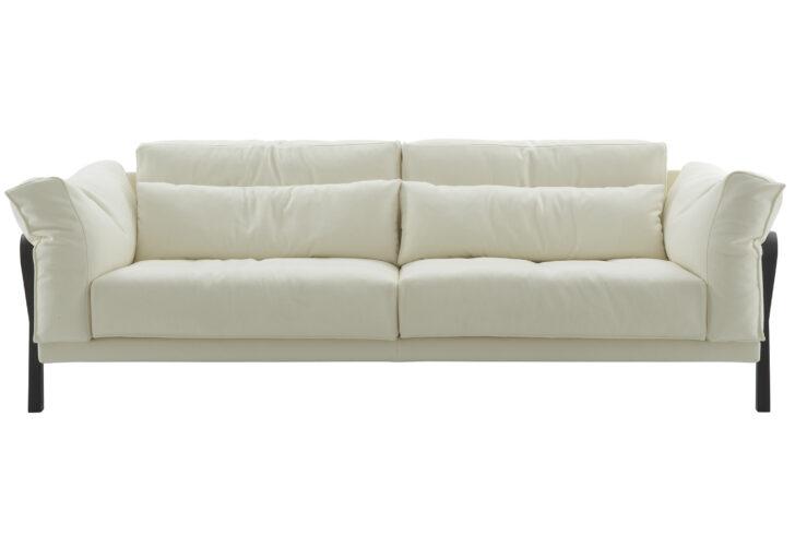 Medium Size of Ligne Roset Sofa Feng Bed Multy Ploum Review Couch For Sale Ebay Prado Yang Ruche Furniture Used Togo Uk Cover Replica Cityloft By Stylepark Spannbezug Sofa Ligne Roset Sofa