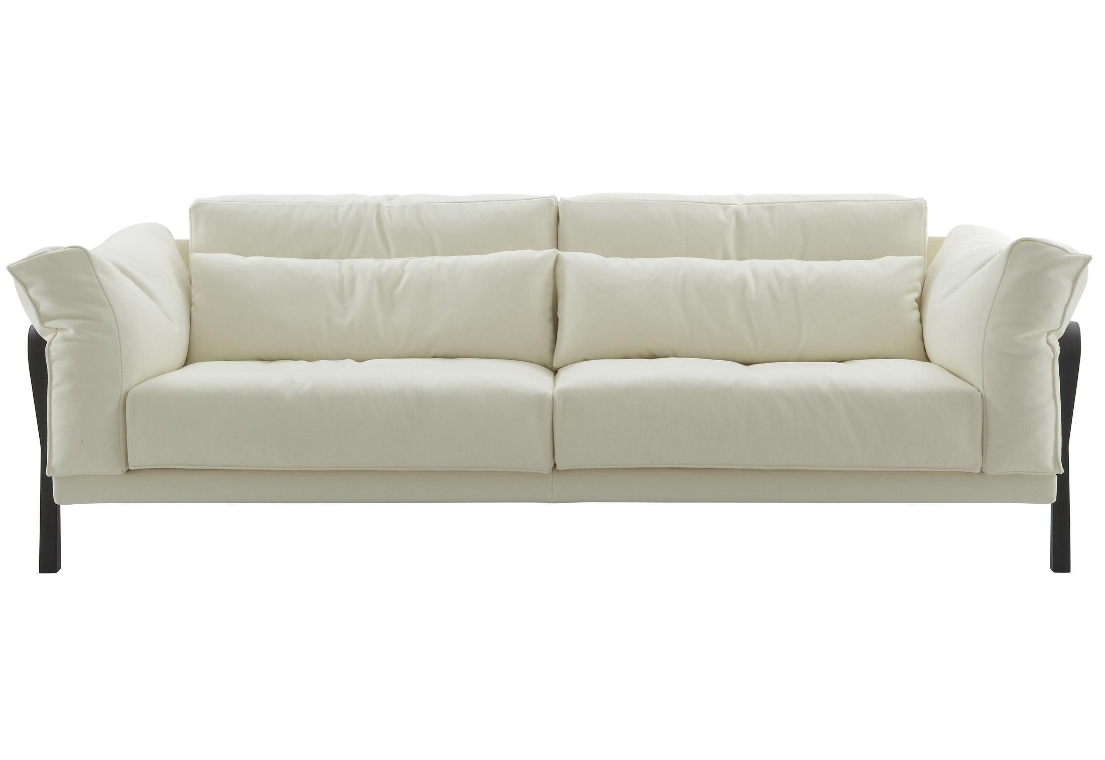 Full Size of Ligne Roset Sofa Feng Bed Multy Ploum Review Couch For Sale Ebay Prado Yang Ruche Furniture Used Togo Uk Cover Replica Cityloft By Stylepark Spannbezug Sofa Ligne Roset Sofa