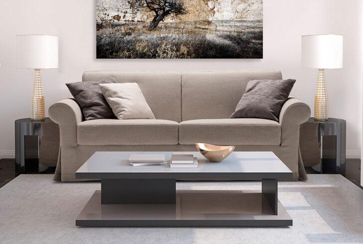 Medium Size of Sofa überzug Reinigen Leicht Gemacht So Bleiben Ihre Polstermbel Lange 3er Le Corbusier Jugendzimmer Comfortmaster Gelb Garnitur Grau Stoff Kinderzimmer Sofa Sofa überzug