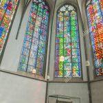 Fenster Köln Sonnenschutz Außen Kaufen In Polen Konfigurieren Günstige Sichtschutzfolie Für Welten Sichtschutzfolien Erneuern Kosten Weru Holz Alu Fenster Fenster Köln