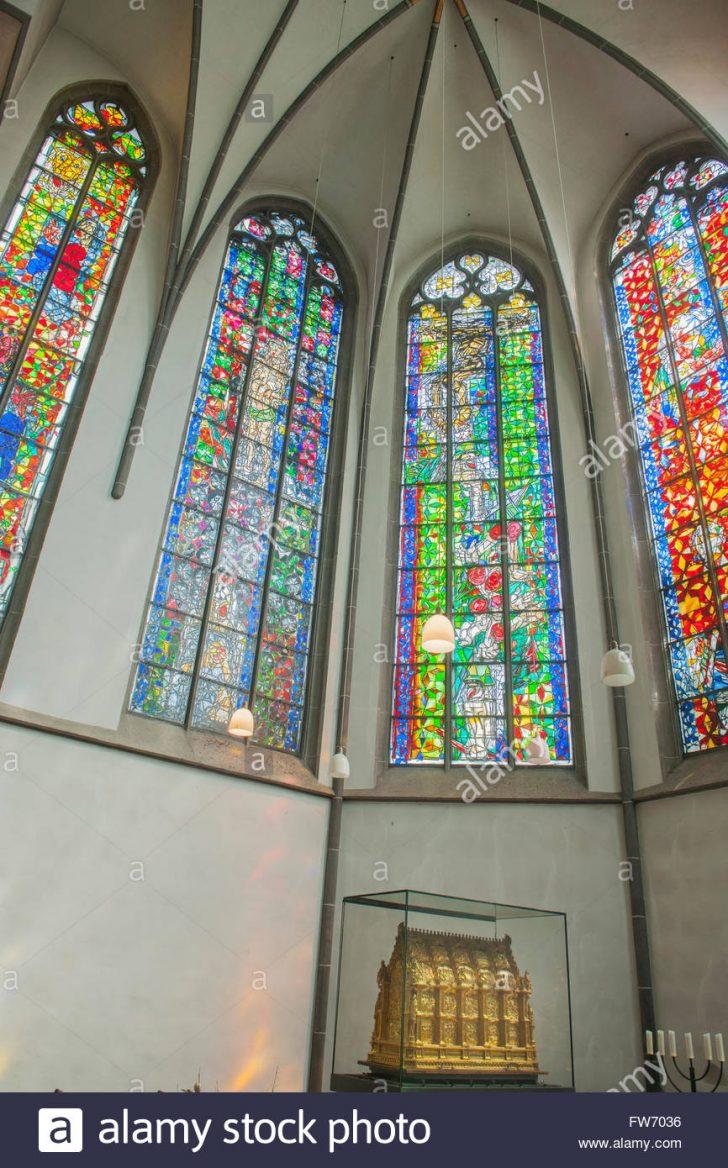 Medium Size of Fenster Köln Sonnenschutz Außen Kaufen In Polen Konfigurieren Günstige Sichtschutzfolie Für Welten Sichtschutzfolien Erneuern Kosten Weru Holz Alu Fenster Fenster Köln