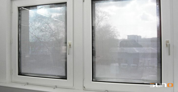 Medium Size of Sonnenschutz Fenster Außen Home Suno Dachschräge Kunststoff Rollo Marken Erneuern Kosten Dreh Kipp Plissee Veka Klebefolie Rollos Zwangsbelüftung Fenster Sonnenschutz Fenster Außen