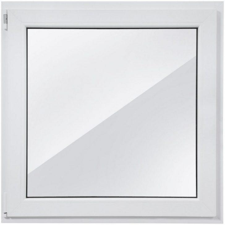 Medium Size of Roro Fenster Kunststoff Classic 400 Stores Schüco Preise Bodentief Rc3 Austauschen Kosten Sonnenschutz Ebay Velux Einbauen Obi Sichtschutzfolien Für Fenster Roro Fenster