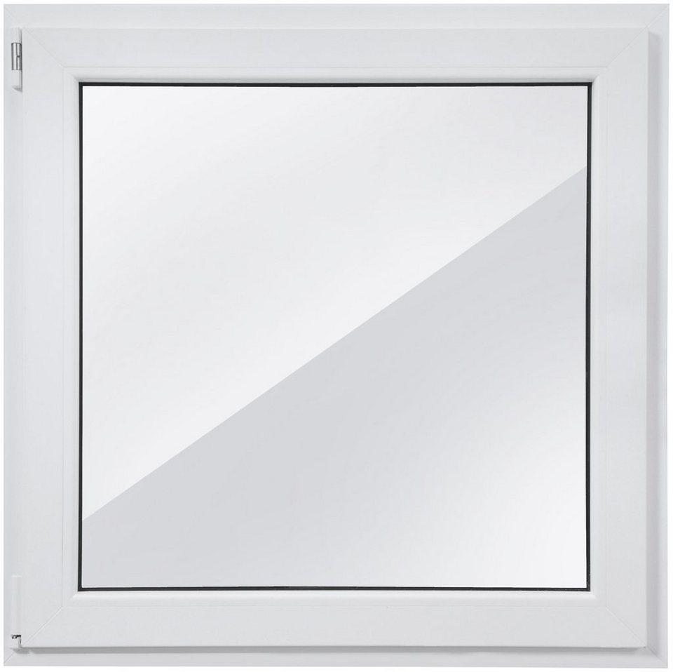 Full Size of Roro Fenster Kunststoff Classic 400 Stores Schüco Preise Bodentief Rc3 Austauschen Kosten Sonnenschutz Ebay Velux Einbauen Obi Sichtschutzfolien Für Fenster Roro Fenster