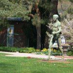 Skulpturen Garten Fileberlin Botanischer Skulpturjpg Wikimedia Stapelstühle Trennwand Sichtschutz Für Loungemöbel Günstig Ausziehtisch Versicherung Garten Skulpturen Garten