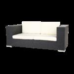 Polyrattan Sofa Antikes Eck 2 Sitzer 3er Grau Big Kaufen Grün 2er Chesterfield Günstig Stressless Rolf Benz Xxl Sofa Polyrattan Sofa