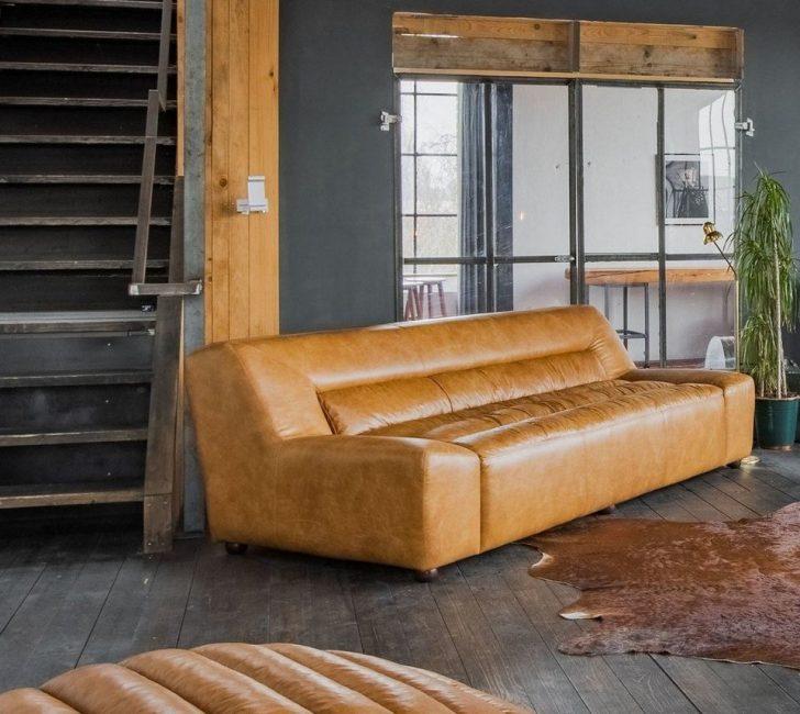 Medium Size of Leder Sofa Kawola 3 Sitzer Cognac Bud Comfortmaster Alcantara Englisch Türkis Hersteller Zweisitzer Inhofer Mit Holzfüßen Günstiges Federkern Englisches Sofa Leder Sofa