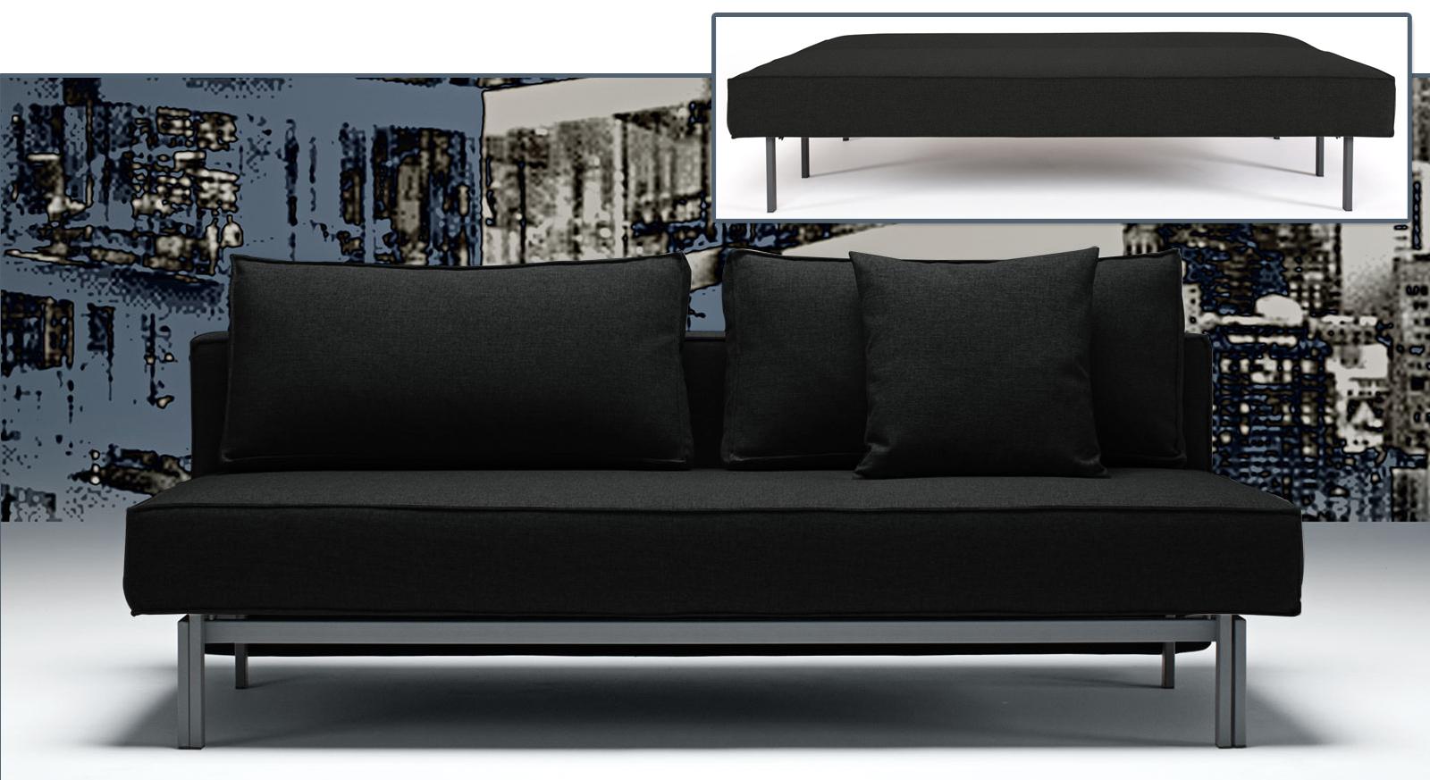 Full Size of Sofa Arten Avellino Artena Sofascore Lounge Stoffarten Polsterung Couch Bezug Asd Vis Worauf Man Beim Kauf Eines Sofas Zum Schlafen Achten Sollte Mondo Sofa Sofa Arten