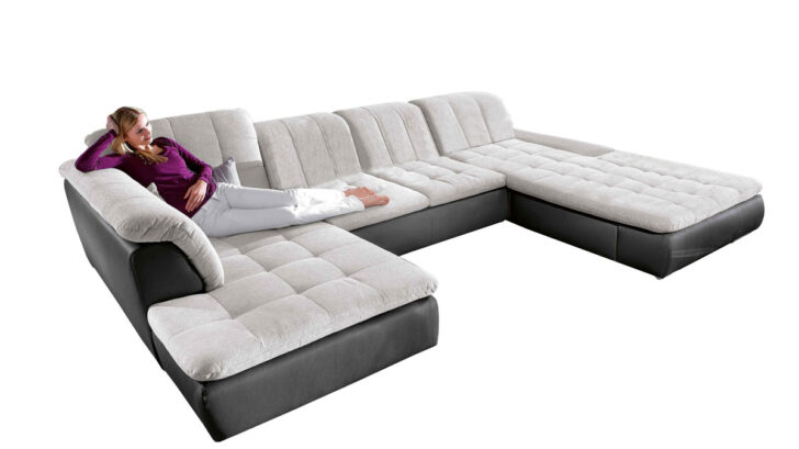 Medium Size of Megapol Sofa Satellite Stage Couch Argo Konfigurator Armstrong Stadion Kawoo Ecksofa Canto N In U Form Fr Grozgige Wohnzimmer Big Braun Stoff Grau Ohne Lehne Sofa Megapol Sofa