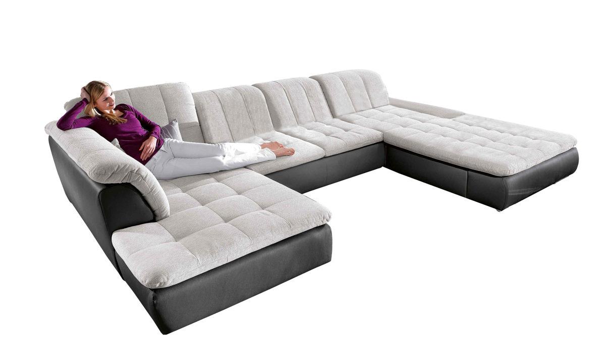 Full Size of Megapol Sofa Satellite Stage Couch Argo Konfigurator Armstrong Stadion Kawoo Ecksofa Canto N In U Form Fr Grozgige Wohnzimmer Big Braun Stoff Grau Ohne Lehne Sofa Megapol Sofa