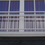 Schlosserei G Mller Fenster Herne Einbruchschutz Velux Kaufen Insektenschutzgitter Einbauen Kosten Weihnachtsbeleuchtung Sonnenschutzfolie Innen Polen Fenster Gitter Fenster Einbruchschutz