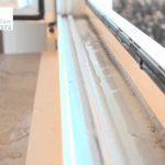 Fenster Reinigen Fenster Fenster Reinigen 18 Fensterrahmen Gitter Einbruchschutz Mit Lüftung Schüco Kaufen Insektenschutzrollo Einbruchsicherung Nachrüsten Gebrauchte Jalousie Innen