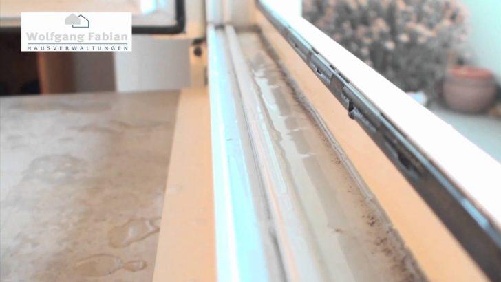 Medium Size of Fenster Reinigen 18 Fensterrahmen Gitter Einbruchschutz Mit Lüftung Schüco Kaufen Insektenschutzrollo Einbruchsicherung Nachrüsten Gebrauchte Jalousie Innen Fenster Fenster Reinigen