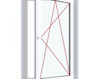 Fenster 3 Fach Verglasung Fenster Fenster 3 Fach Verglasung Schallschutz Kaufen Preise Alu Preis Online Altbau Verglaste Mit Rolladen Kunststofffenster Wei Dreh Kipp 2 Alle Teleskopstange