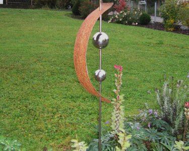 Garten Skulpturen Garten Garten Skulpturen Gartenskulpturen Modern Kaufen Gartendeko Moderne Metall Aus Rostigem Eisen Stein Holz Edelstahl Skulptur Antik Steinguss Beton Schweiz