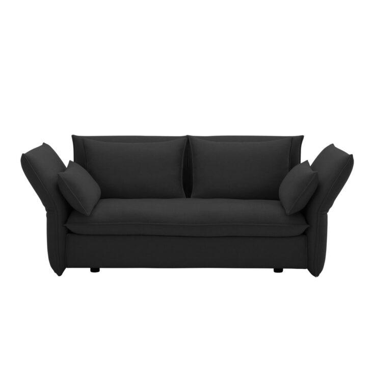 Medium Size of Sofa 2 5 Sitzer Mariposa 3 1 Günstige Betten 180x200 Schilling Kunstleder Schlaffunktion Big Weiß Togo Neu Beziehen Lassen Auf Raten Megapol Mit Bettfunktion Sofa Sofa 2 5 Sitzer