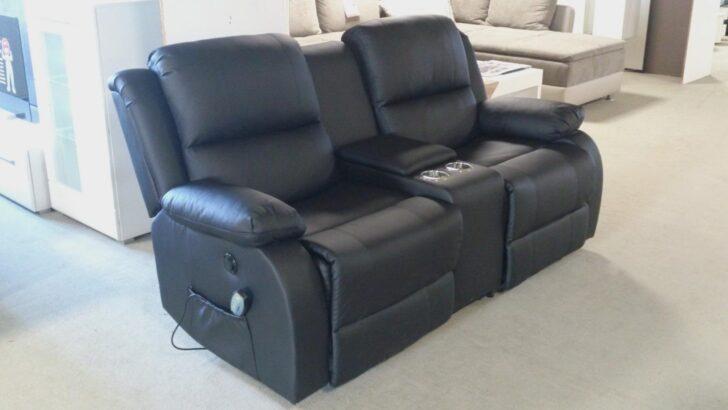 Medium Size of Sofa Mit Relaxfunktion Elektrisch 3er Elektrischer Sitztiefenverstellung Ecksofa Verstellbar 3 Sitzer 2er Couch Leder Elektrische Test Zweisitzer 2 Kinosofa Sofa Sofa Mit Relaxfunktion Elektrisch