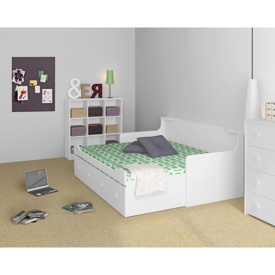 Full Size of Jugend Betten Ebay 180x200 Poco Hamburg überlänge Massiv Dico 140x200 Günstige Rauch Günstig Kaufen Weiß München Billige Weiße Meise Ruf Mit Matratze Bett Jugend Betten