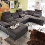 Delife Sofa Xxl Couch Clovis Bewertung Big Violetta Big Sofa 310x135 Braun Antik Optik Hocker 5af0efce5e9be Grau Muuto Schlaffunktion Stoff 2 Sitzer Mit Sofa Delife Sofa