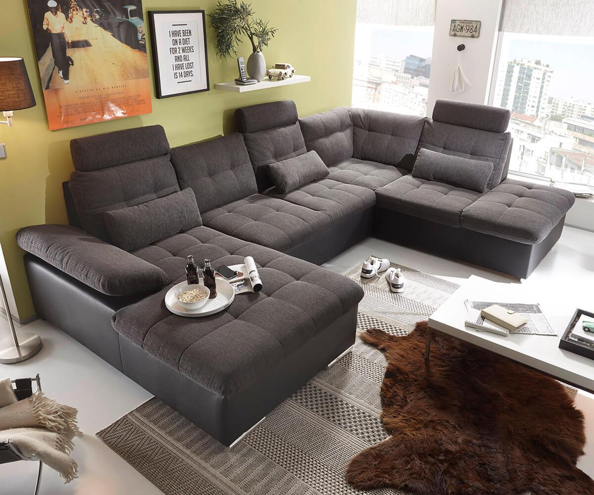 Full Size of Delife Sofa Xxl Couch Clovis Bewertung Big Violetta Big Sofa 310x135 Braun Antik Optik Hocker 5af0efce5e9be Grau Muuto Schlaffunktion Stoff 2 Sitzer Mit Sofa Delife Sofa