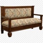Esszimmer Sofa Samt Ikea Couch Grau Tisch Sitzbank Polster Tabelle Png Home Affaire Big Muuto Auf Raten Grünes L Form Rolf Benz 2er Marken Günstig Kaufen Sofa Esszimmer Sofa