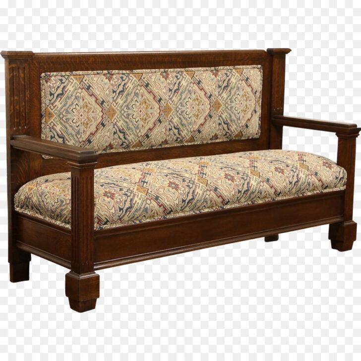 Medium Size of Esszimmer Sofa Samt Ikea Couch Grau Tisch Sitzbank Polster Tabelle Png Home Affaire Big Muuto Auf Raten Grünes L Form Rolf Benz 2er Marken Günstig Kaufen Sofa Esszimmer Sofa